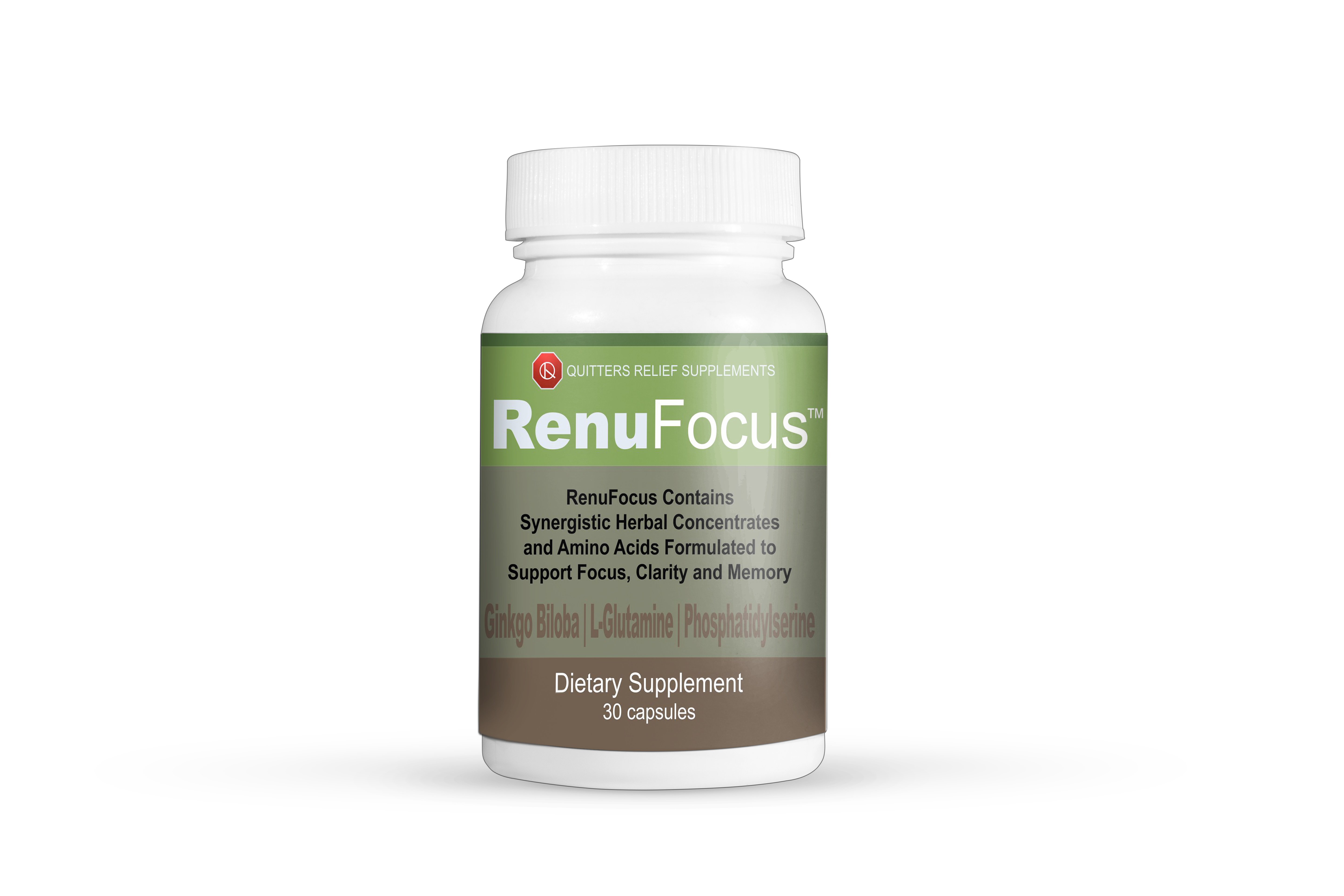 renufocus-single-bottle